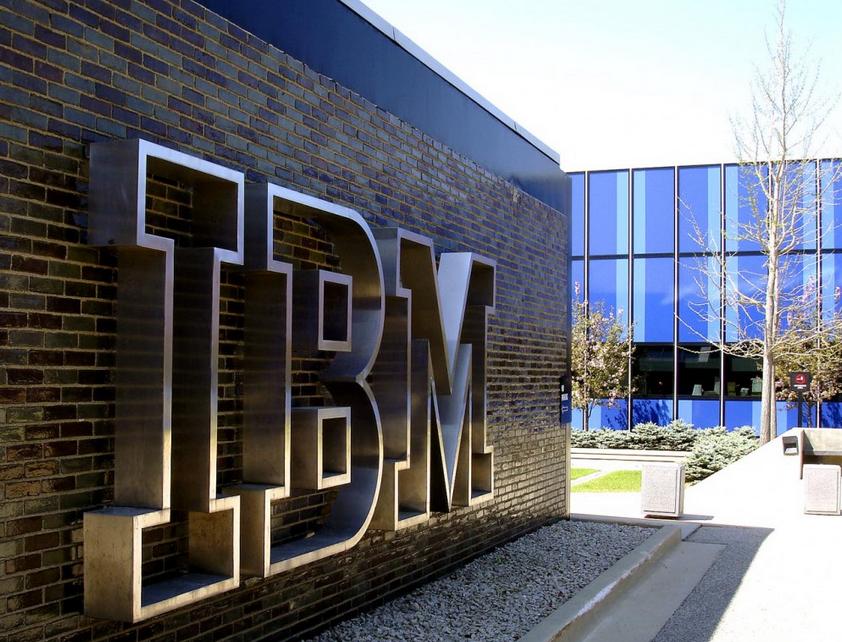 Исследование IBM: руководители видят в «уберизации» главную угрозу со стороны конкурентов - Connect-WIT