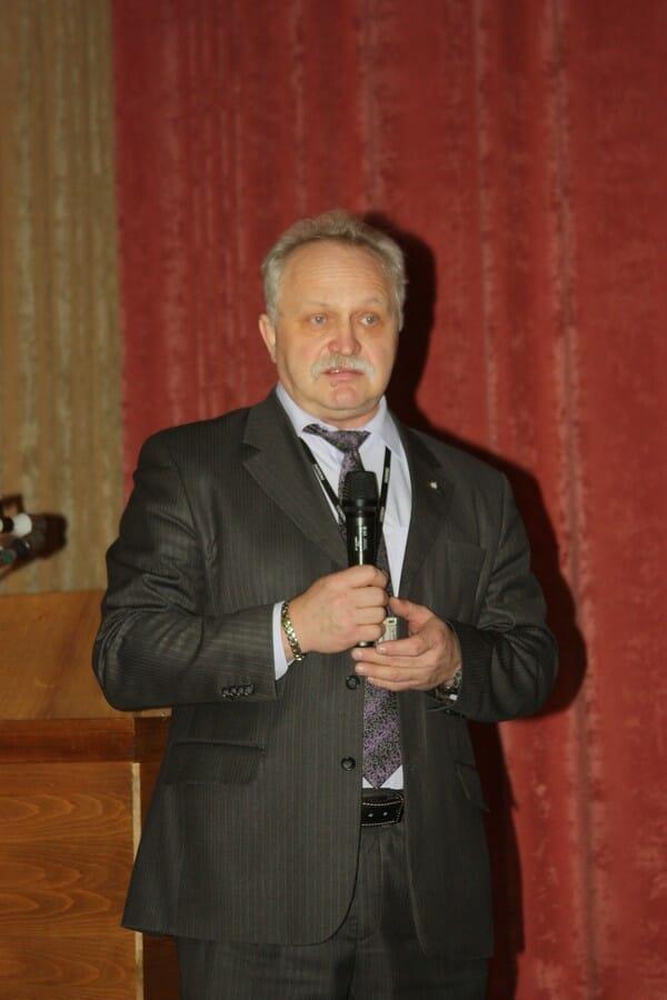 Tareev