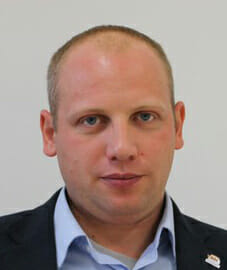 Евгений Хаменешко