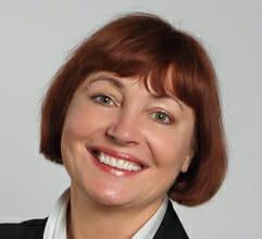 Елена Венцлавович