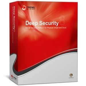 trend-deep-security