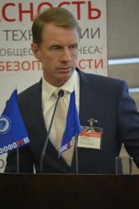Сергей Седойкин предлагает сертифицировать все мобильные приложения для чиновников