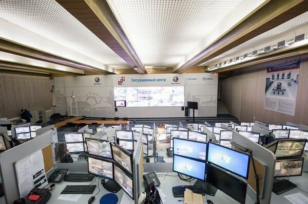 sistema-sbora-i-obrabotki-informacii-«bezopasnyi-gorod»-10