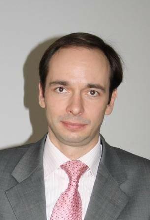 Владимир Валькович, директор департамента технического развития и эксплуатации, Orange Business Services в России и СНГ