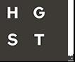 logo HGST